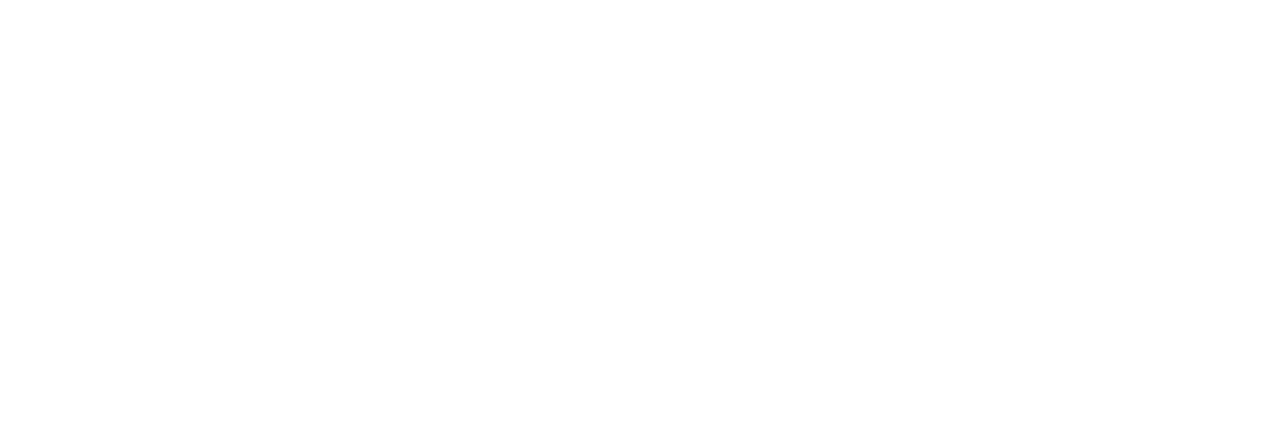 DeLorean Advokat