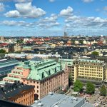 DeLorean Advokatbyrå Stockholm